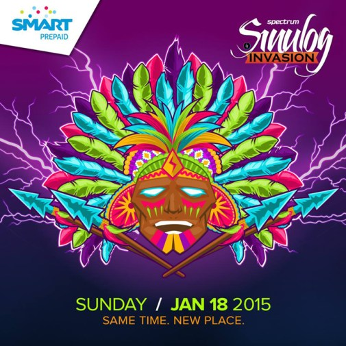 spectrum-ourtraveldates-smart-sinulog-invasion-2015-edm-party-philippines-image1
