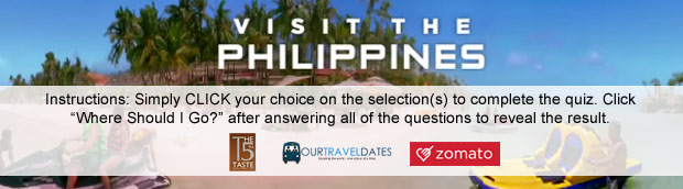 visit-philippines-zomato-5th-taste-our-travel-dates-quiz-image