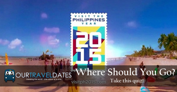 visitph2015-quiz-our-travel-dates-philippines