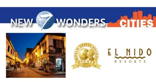 world-travel-awards-ourtraveldates-vigan-new7wonders-cities