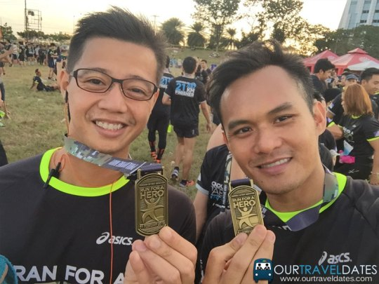 condura-skyway-marathon-run-for-a-hero-2015-our-travel-dates-experience-image4