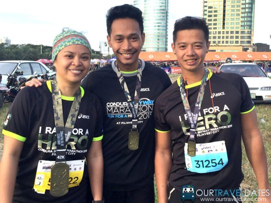 condura-skyway-marathon-run-for-a-hero-2015-our-travel-dates-experience-image5