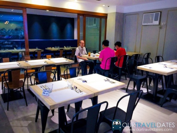 7-flavors-chef-boy-logro-addition-hills-san-juan-philippines-food-review-our-travel-dates-image10