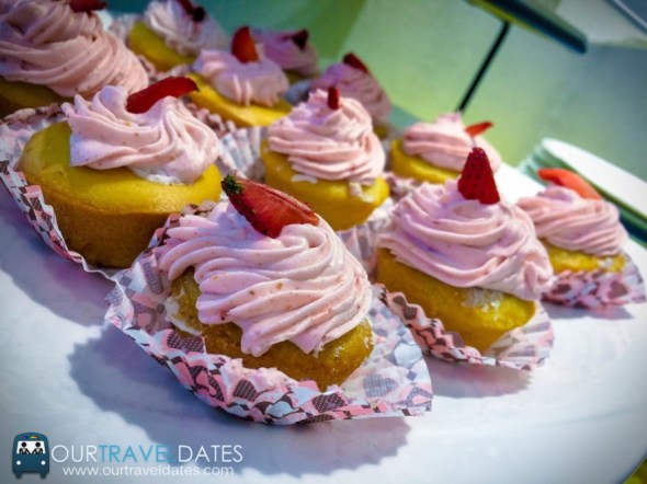 7-flavors-chef-boy-logro-addition-hills-san-juan-philippines-food-review-our-travel-dates-image12