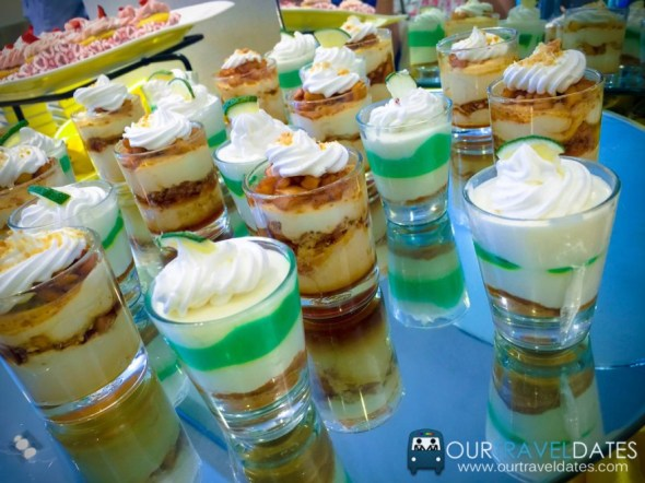 7-flavors-chef-boy-logro-addition-hills-san-juan-philippines-food-review-our-travel-dates-image14