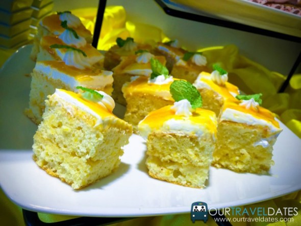 7-flavors-chef-boy-logro-addition-hills-san-juan-philippines-food-review-our-travel-dates-image15