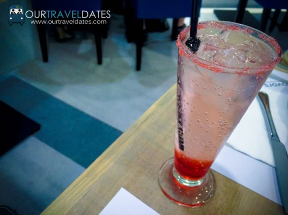 7-flavors-chef-boy-logro-addition-hills-san-juan-philippines-food-review-our-travel-dates-image17