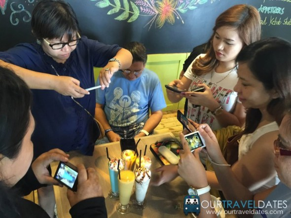 7-flavors-chef-boy-logro-addition-hills-san-juan-philippines-food-review-our-travel-dates-image7