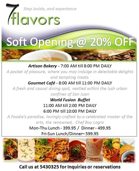 Flyer_7flavors_2_SoftOpening_WEB