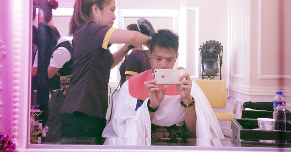 margaret-and-charles-salon-the-fort-bgc-review-our-travel-dates-image2