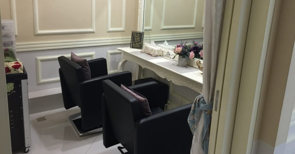 margaret-and-charles-salon-the-fort-bgc-review-our-travel-dates-image3