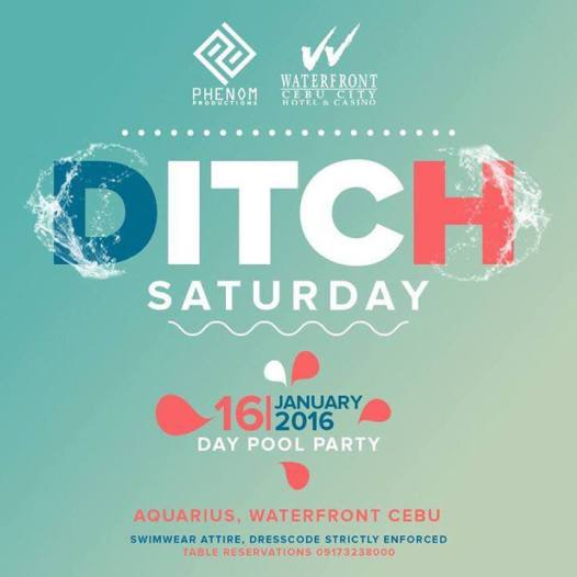ditch-saturday-waterfront-hotel-mactan-cebu-sinulog-2016