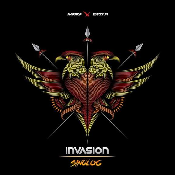 invasion-sinulog-2017-spectrum-event-party-cebu-ourtraveldates-image