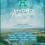 hydro-pampanga-manila-music-festival-philippines-edm-our-travel-dates-image