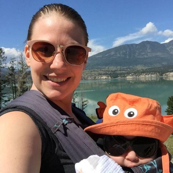 Meet Ashley-Canada