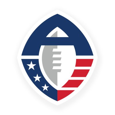 The good, the bad, and the ugly of the AAF – Week 2