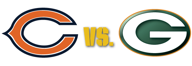 Chicago Bears: Slippery Football, Slippery Field, Slippery Slope of a Game