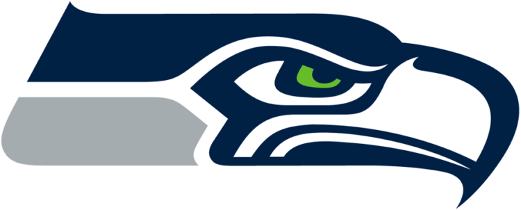Seahawks Look For Identity Answers