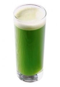 5 juice drink
