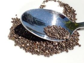 chia seeds 280