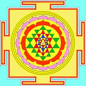 sri-yantra-coloured-right 288