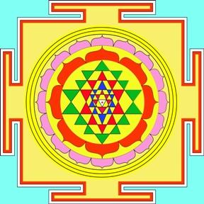 sri-yantra-coloured-right 288