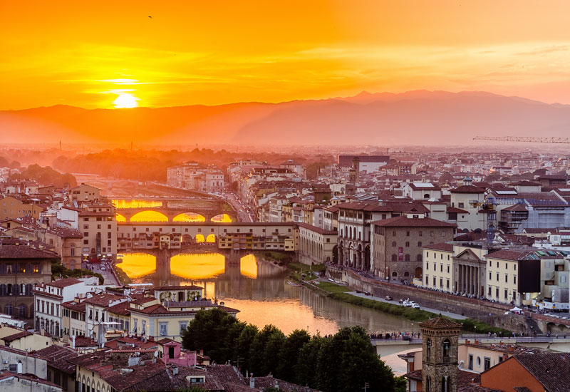 Things To See And Do In Florence Italy Our World Travel Selfies - 10 things to see and do in florence