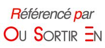 Ou Sortir En - Tourisme - Loisirs et Savoir-Faire en RŽgion sur www.ousortiren.com