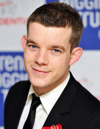 LOOKING: Russell Tovey Joins Jonathan Groff In New Gay HBO ...