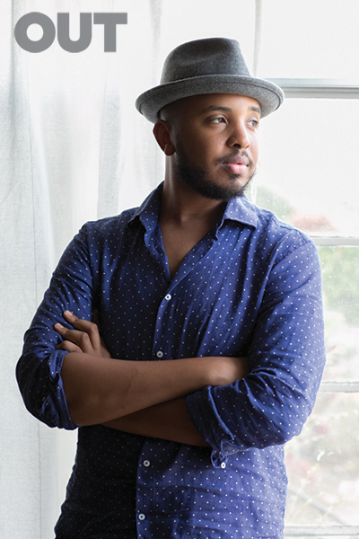 Justin Simien's Dear White People explores labels we ...