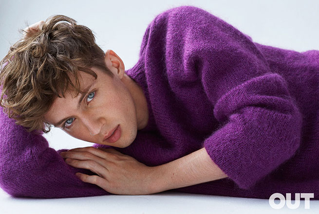 Image result for troye sivan 2016