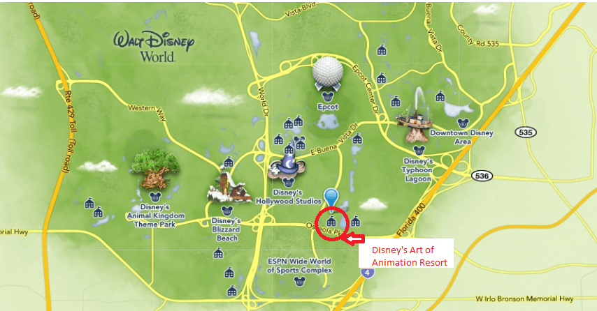 Map Map Of Art Animation on wilderness lodge map, animal kingdom map, grand floridian map, crazy road map, bay lake tower map, boardwalk map, caribbean beach map, magic kingdom map, downtown disney map, art and animation, coronado springs map, best world map, all-star disney hotel map, usa map, art of disney, australian animal map, all star sports map, art in animation, disney world map, pop century map,