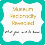 Reciprocity Revealed: The ACM, the ASTC and how to get the most out of your museum membership