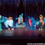 GIVEAWAY:  Sesame Street Live