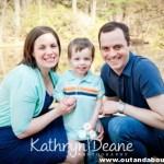 Wordless Wednesday: Family Photo Shoot