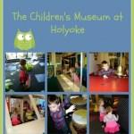 The Children's Museum at Holyoke
