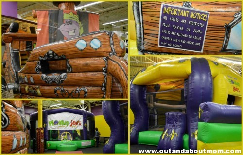 InflatablesCollage2