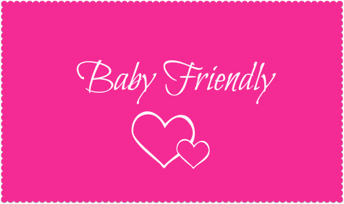 BabyFriendly