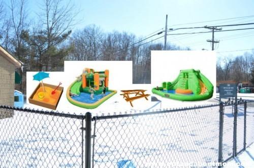 outdoorplayarea3