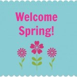 OAAM's Top Outings for Spring