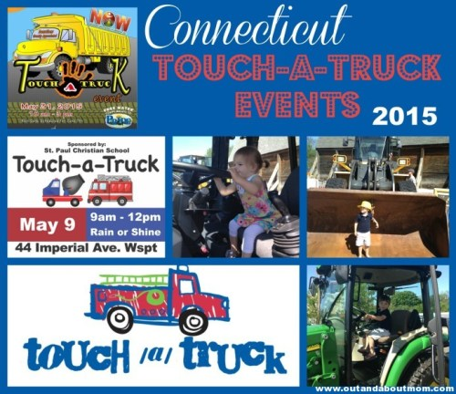 Connecticut_Touch a Truck_2015_Out and About Mom_With Details
