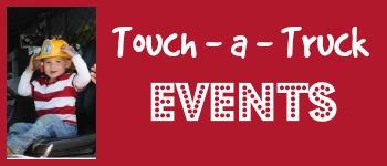 touch-a-truck sidebar