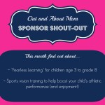 Help Your Little Ones Improve in School and Sports This Summer