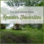 Reader Favorites