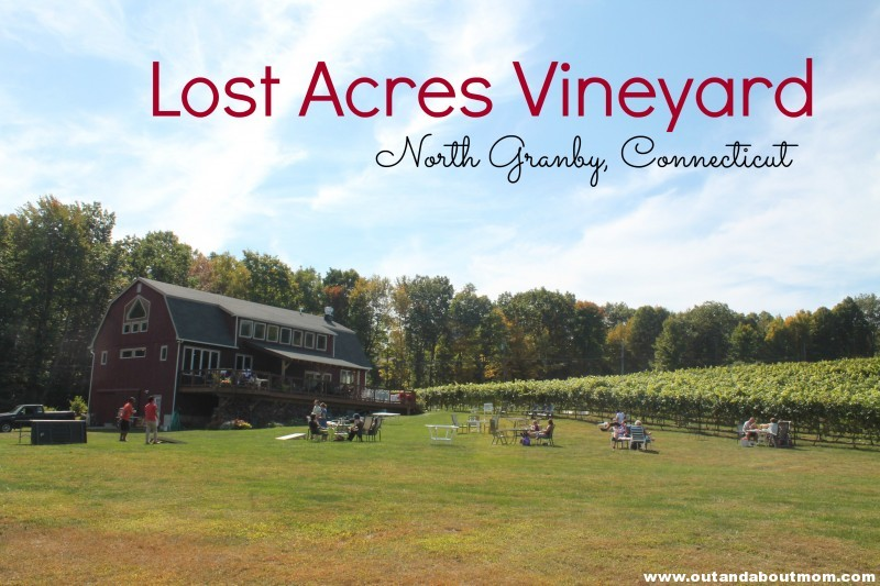 Out and About Mom_Lost Acres Vineyard_Cover Photo 4