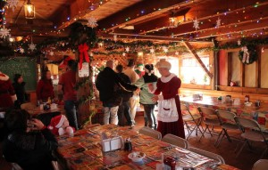 Flamig Farm_Breakfast with Santa_Out and About Mom_4963
