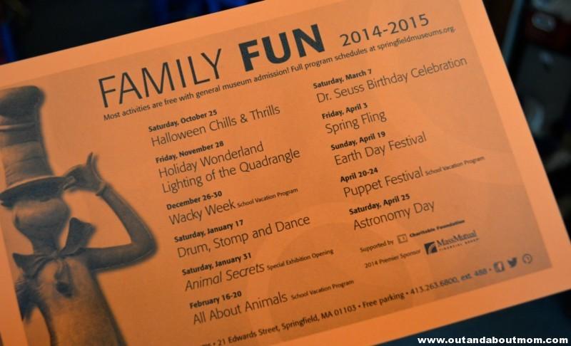 family_fun
