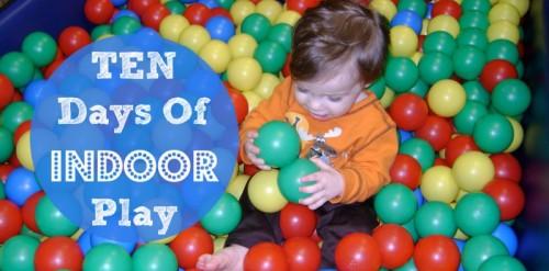 Indoor Play Feature4