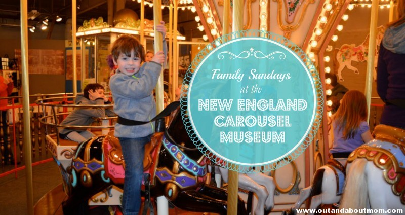 Carousel Museum Feature2