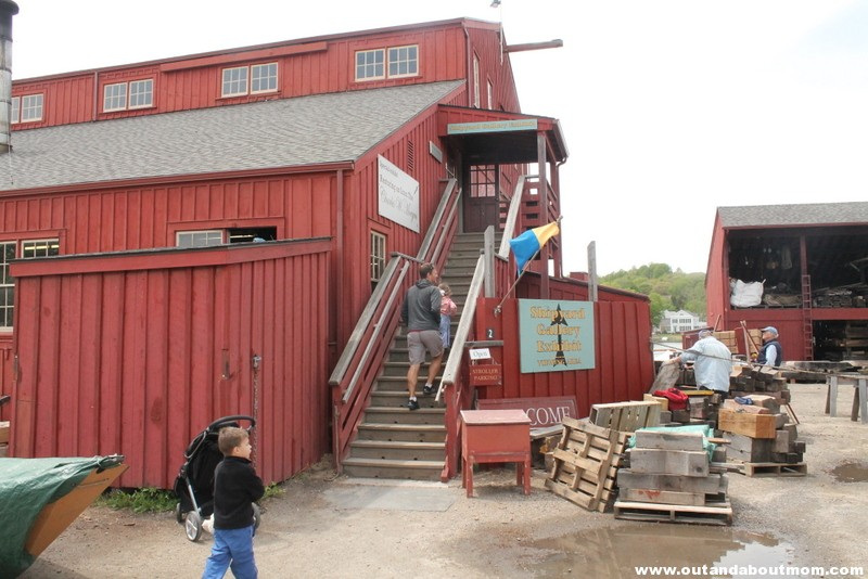 Mystic Seaport_Out and About Mom_Things to do with kids in Connecticut (345)